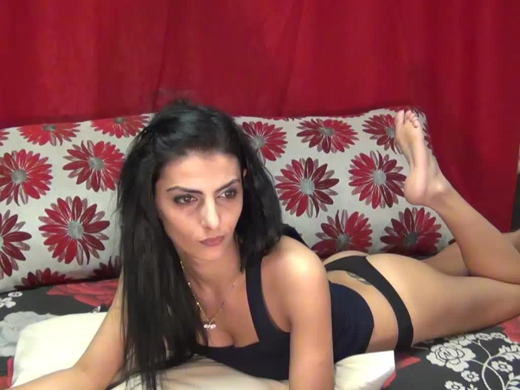adult cam chatroom