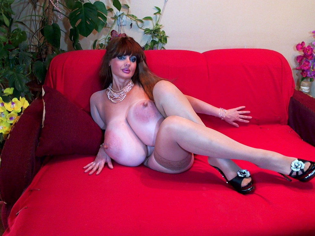 Apologise, sandy sexy naked webcam