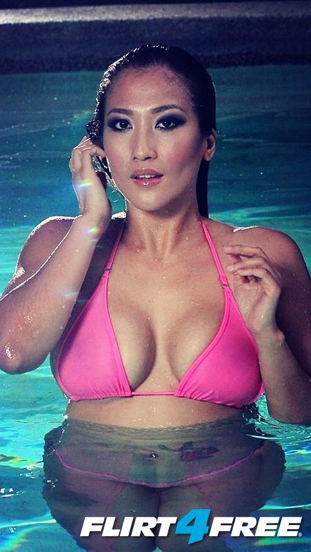 www live sex cams com