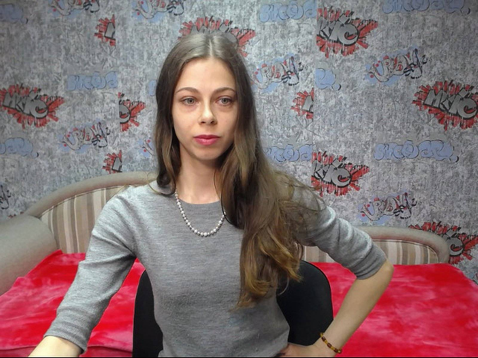 Anna Subby Flirt4Free Webcam Girl Bio  Chatpm-8126