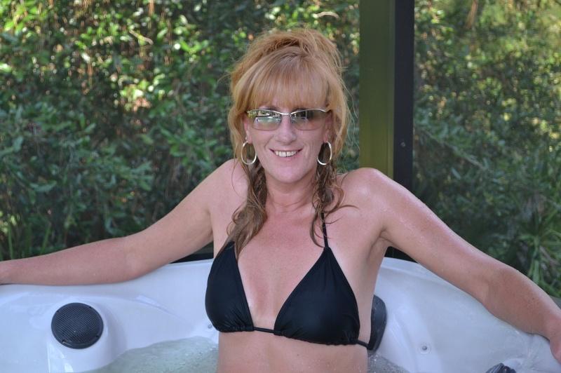 Summerknightz webcam