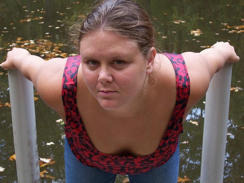 webcam model courtneylynn