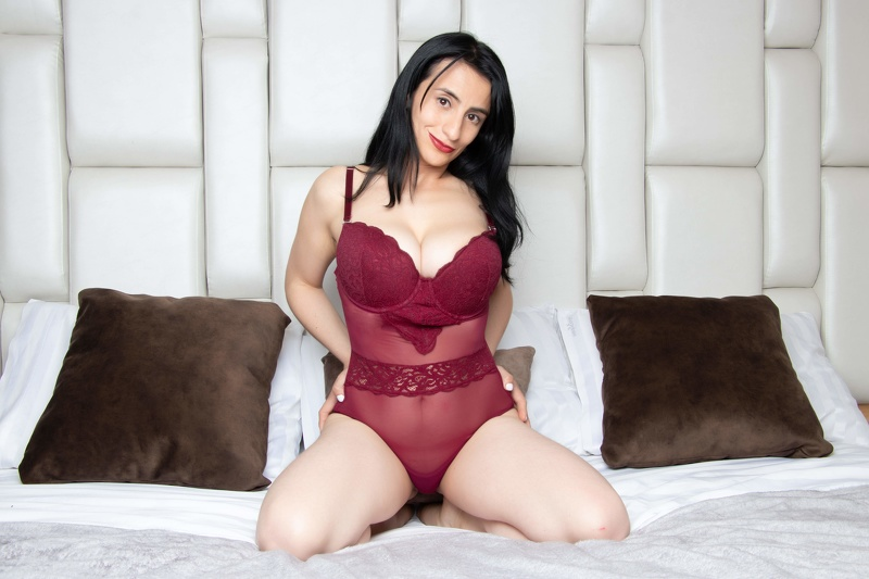 chat fetish themes Free rooms adult